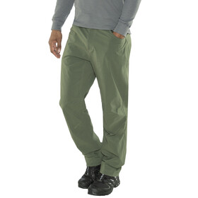 Marmot Syncline Pants Men Crocodile